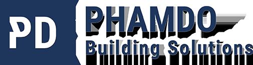 Pham Do Law