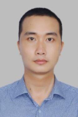 phamdolaw-an-tam-phap-ly-khoi-nghiep-thanh-cong