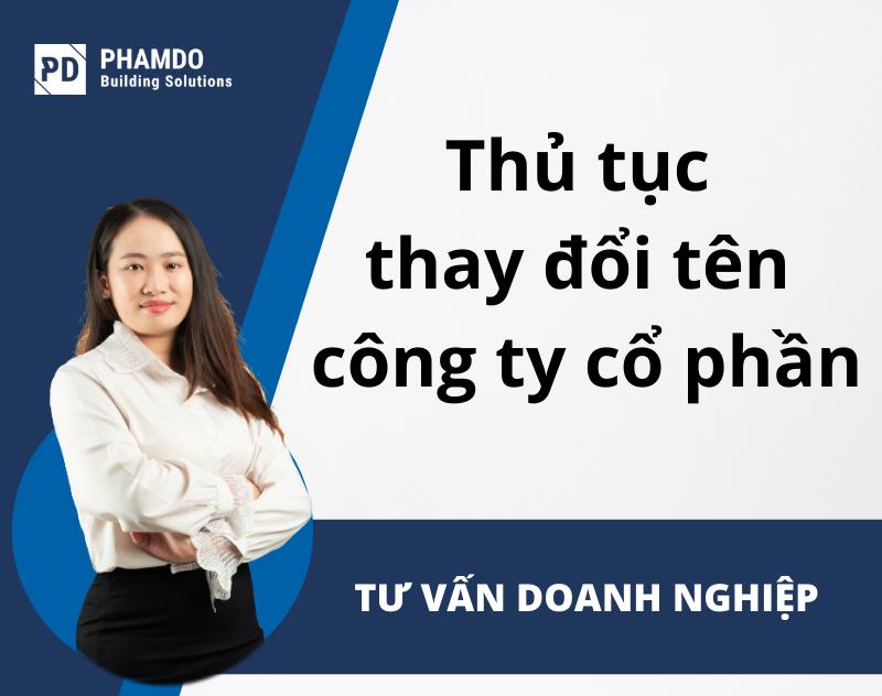 Thu-tuc-thay-doi-ten-cong-ty-co-phan