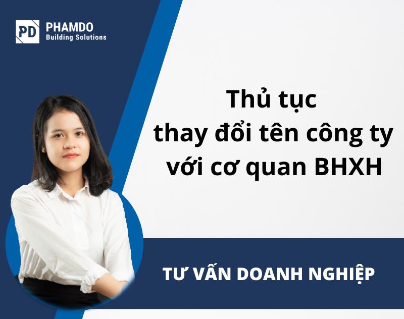 Thu-tuc-thay-doi-ten-cong-ty-voi-co-quan-BHXH