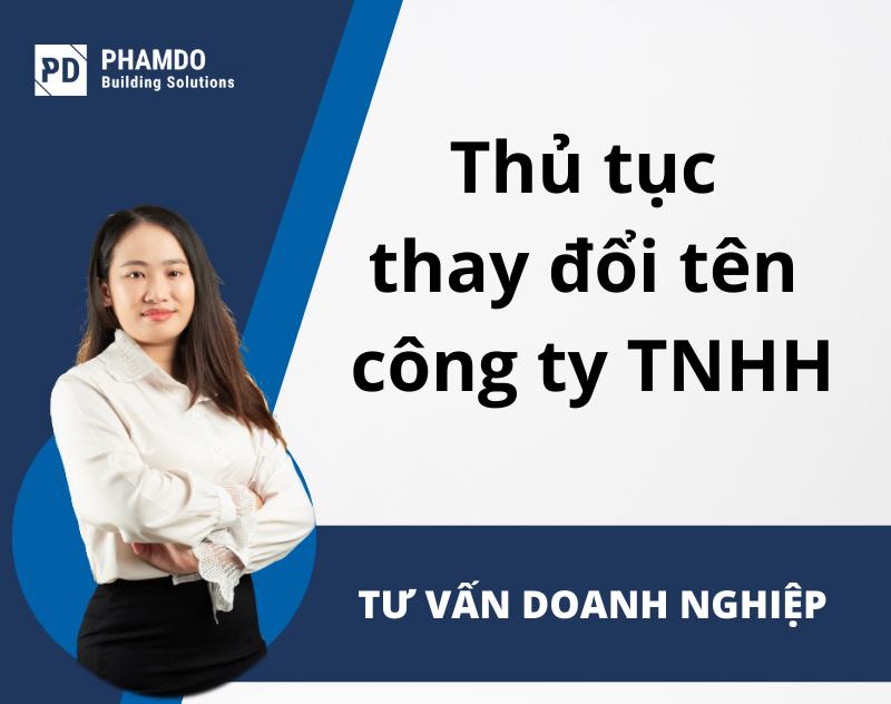thu-tuc-thay-doi-ten-cong-ty-tnhh