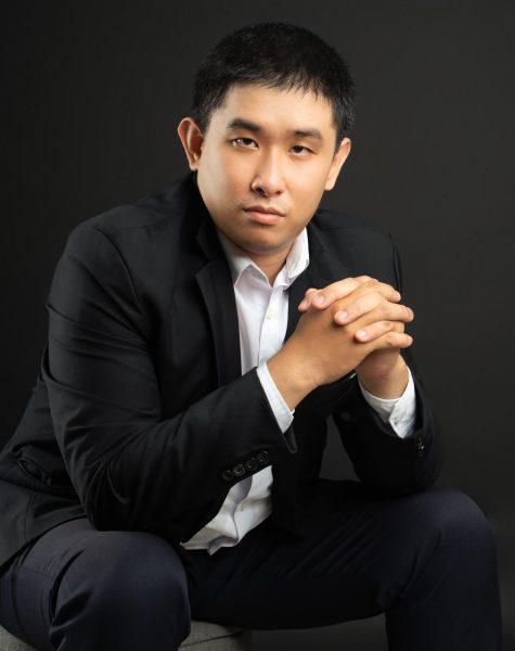 Nam (5)