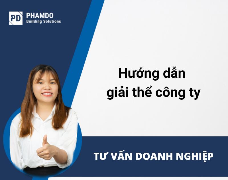 huong-dan-giai-the-cong-ty