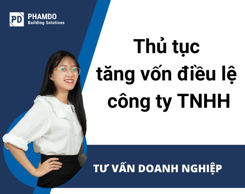 thu-tuc-tang-von-dieu-le-cong-ty-tnhh