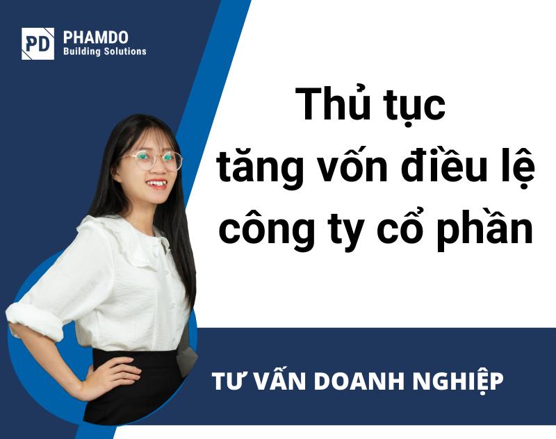 thu-tuc-tang-von-dieu-le-cong-ty-co-phan