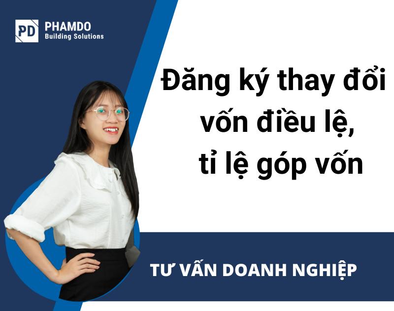 dang-ky-thay-doi-von-dieu-le-ti-le-ti-le-gop-von