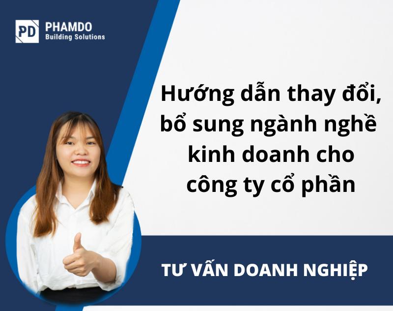 huong-dan-thy-doi-bo-sung-nganh-gnhe-kinh-doanh-cho-cong-ty-co-phan