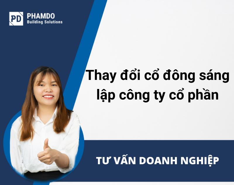 thay-doi-co-dong-sang-lap-cong-ty-co-phan.png