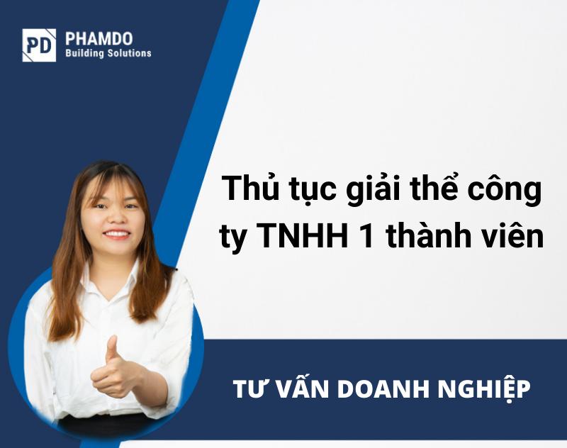 thu-tuc-giai-the-cong-ty-tnhh-mot-thanh-vien.png