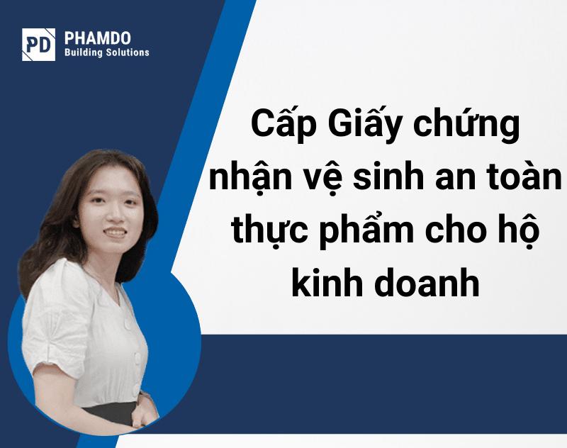 cap-giay-chung-nhan-VSATTP-cho-ho-kinh-doanh-1